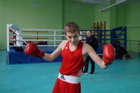 """Тюменский Фонд развития бокса - официальный сайт - Фотолента - """"Бокс против наркотиков"""", г.Курган, 20-22.10.2016г."""