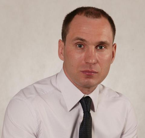 Тюменский Фонд развития бокса - официальный сайт - Партнеры - ДМИТРИЙ ЕЛАГИН